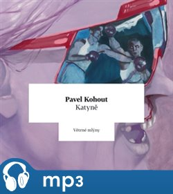 Katyně, mp3 - Pavel Kohout