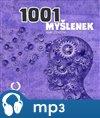 1001 myšlenek: Náboženství