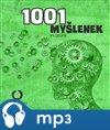 1001 myšlenek: Filozofie