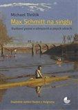 Max Smitt na singlu - obálka