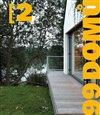 Obálka knihy 99 domů 2