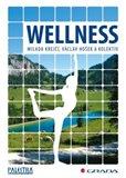 Wellness - obálka