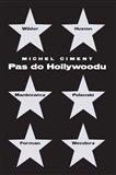 Pas do Hollywoodu - obálka