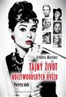 Tajný život hollywoodských hvězd