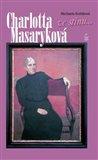 Charlotta Masaryková - obálka