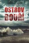 Obálka knihy Ostrov bouří