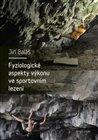 Fyziologické aspekty výkonu ve sportovním lezení