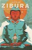 Pěšky mezi buddhisty a komunisty - obálka