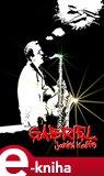 Gabriel - obálka
