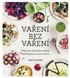 Obálka knihy Vaření bez vaření
