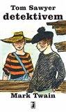 Tom Sawyer detektivem - obálka