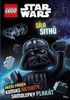 Lego Star Wars: Síla Sithů