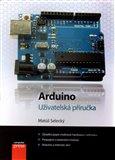 Arduino (Uživatelská příručka) - obálka