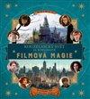 Kouzelnický svět J. K. Rowlingové