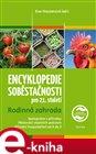 Encyklopedie soběstačnosti pro 21. století