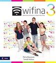 Wifina 3 - obálka