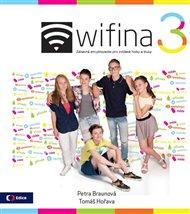 Wifina 3