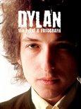 Dylan - obálka