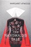 The Handmaid's Tale - obálka