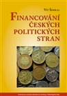 Financování českých politických stran
