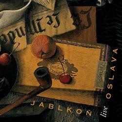 Oslava - Jablkoň