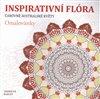 Obálka knihy Inspirativní flóra