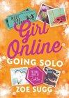 Girl Online Going Solo 3