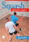Obálka knihy Squash