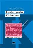 Literární toulky Kladenskem - obálka