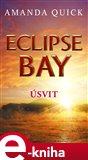 Eclipse Bay - Úsvit - obálka