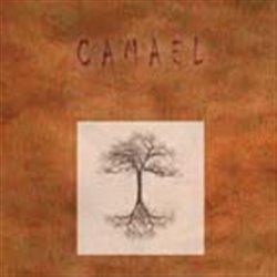 Camael - Camael