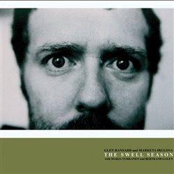 Glen Hansard a Markéta Irglová - Swell Season CD