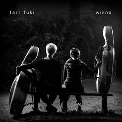 Winna - Tara Fuki