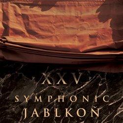 Jablkoň - XXV. Symphonic Jablkoň CD