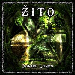 Daniel Landa - Žito, CD, 2015