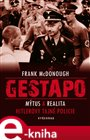 Gestapo
