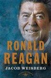Ronald Reagan - obálka