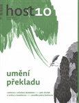Host 2016/10 - obálka
