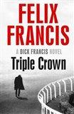 Triple Crown - obálka