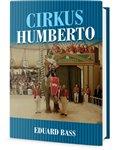 Cirkus Humberto - obálka