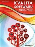 Kvalita softwaru (Teorie a praxe) - obálka