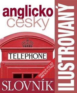 Obálka titulu Ilustrovaný anglicko-český slovník