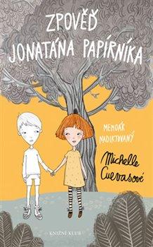 obrázek knihy