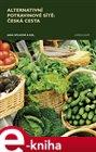 Alternativní potravinové sítě