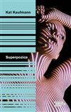 Obálka knihy Superpozice