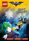 Lego Batman Chaos v Gotham City!