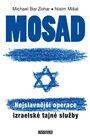 Mosad