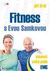 Obálka knihy Fitness s Evou Samkovou