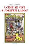 Učíme se číst s Josefem Ladou - obálka