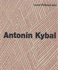 Antonín Kybal - obálka